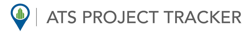 project tracker logo.jpg