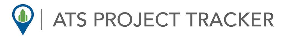 project tracker logo.jpg