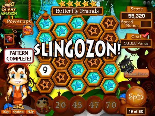 slingoquestamazon1.jpg