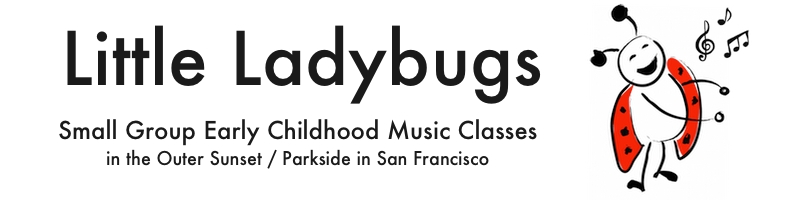 Little Ladybugs: Music with Toby SF.jpg