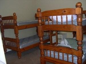 House beds.jpg