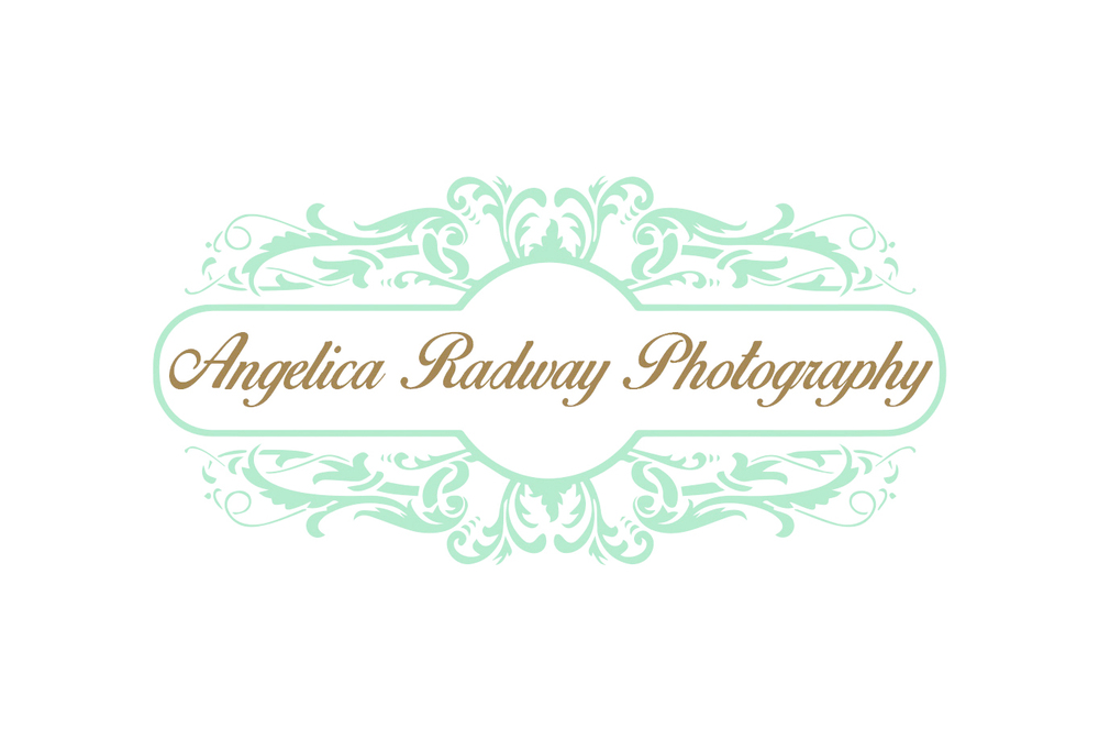 Angelica Radway Photography
