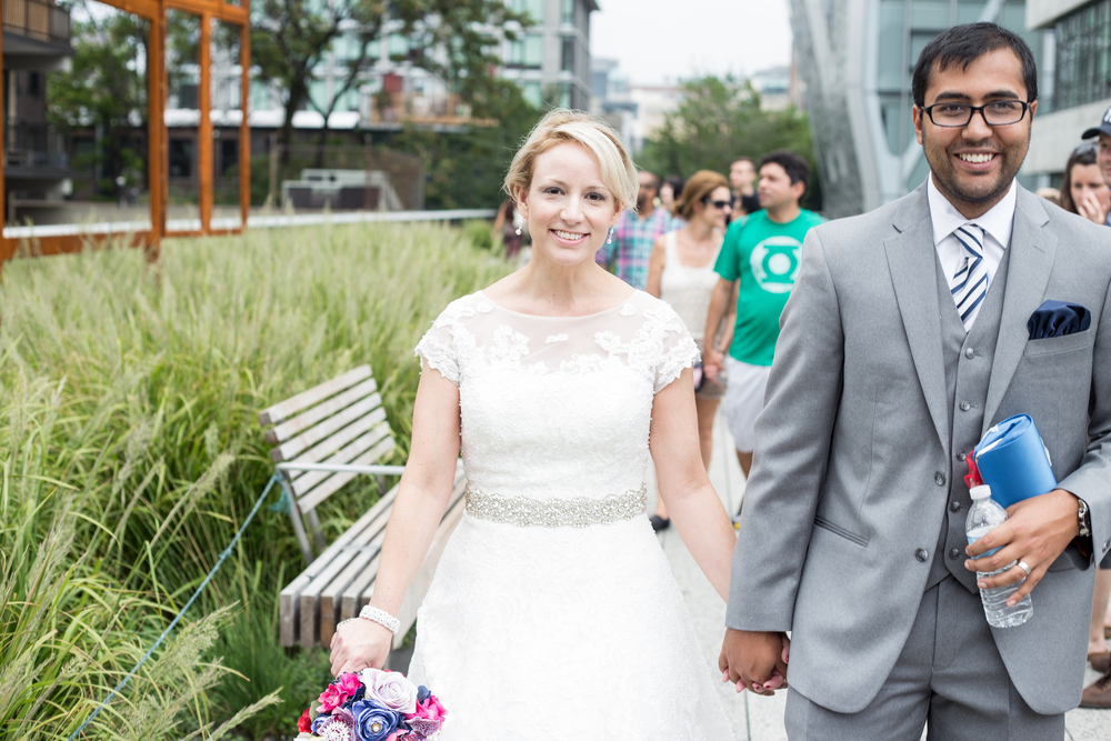 highlineparkwedding