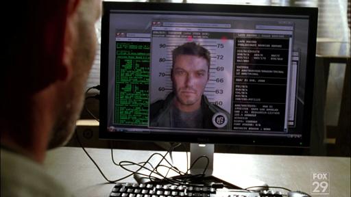 Terminator computer use, image 01