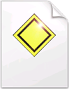 Troubleshooting Pack Icon