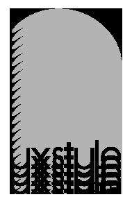 UxStyle Core
