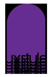 UxStyle Premium
