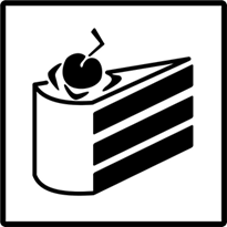 The cake is a lie. The cake is a lie. The cake is a lie. The cake is a lie. The cake is a lie.