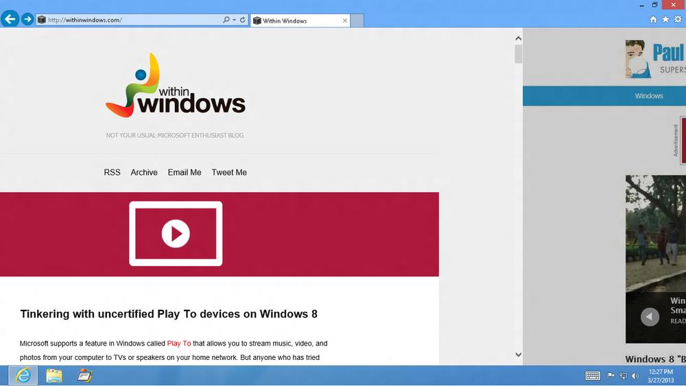 ie11_desktopswipe.png