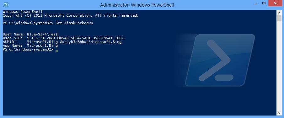 windowsblue_powershell.png