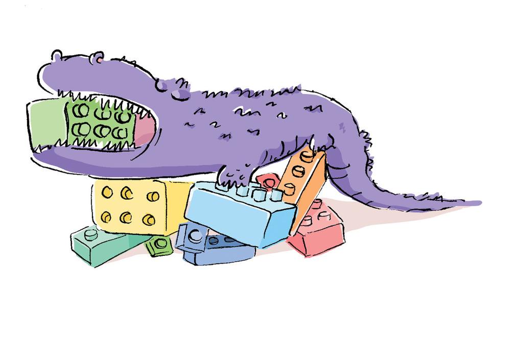 Alligator flat.jpg