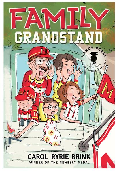 family grandstand.jpg