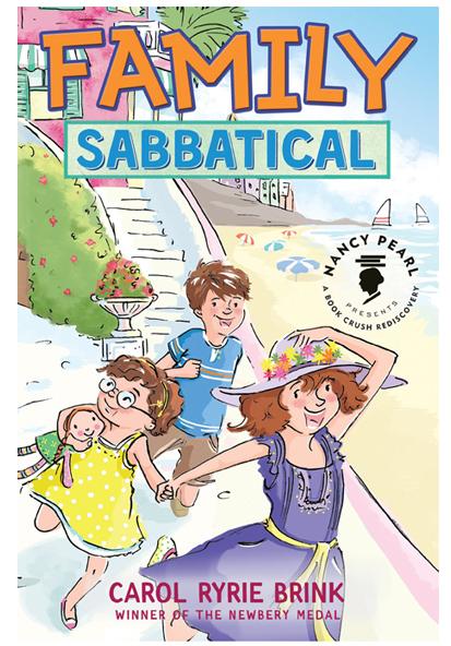 family sabbatical.jpg