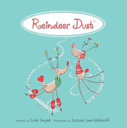 Reindeer Dust cover.jpg