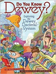 Do You know dewey