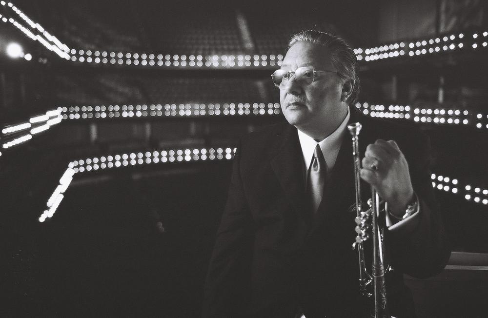 Arturo Sandoval.Jpg