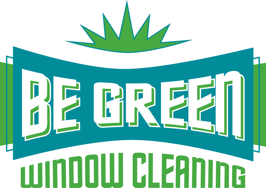 Be Green Window Cleaning Logo.jpg