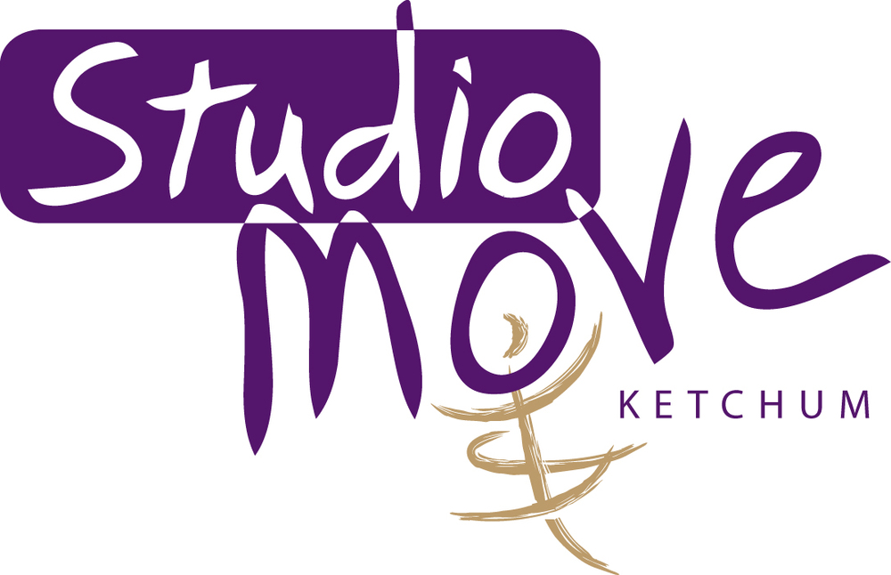 studio move logo final.jpg