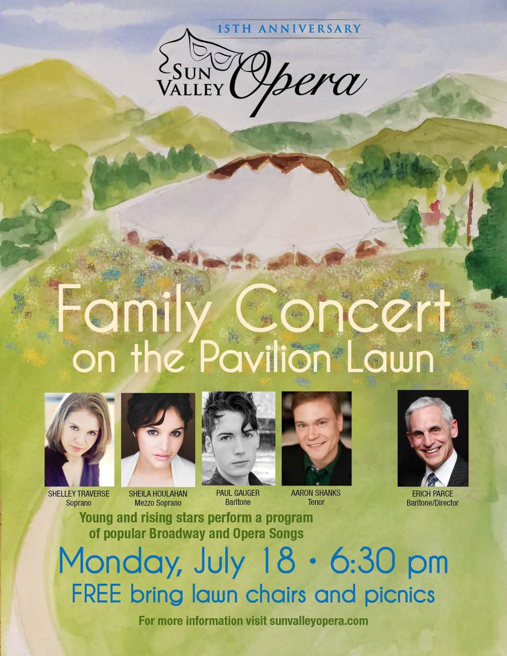 Family Concert Free.jpg