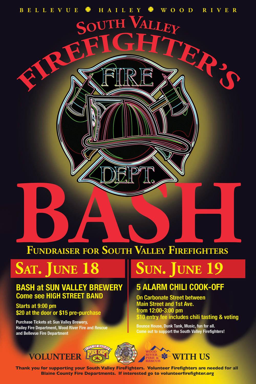Firemans Bash poster 12x18.jpg