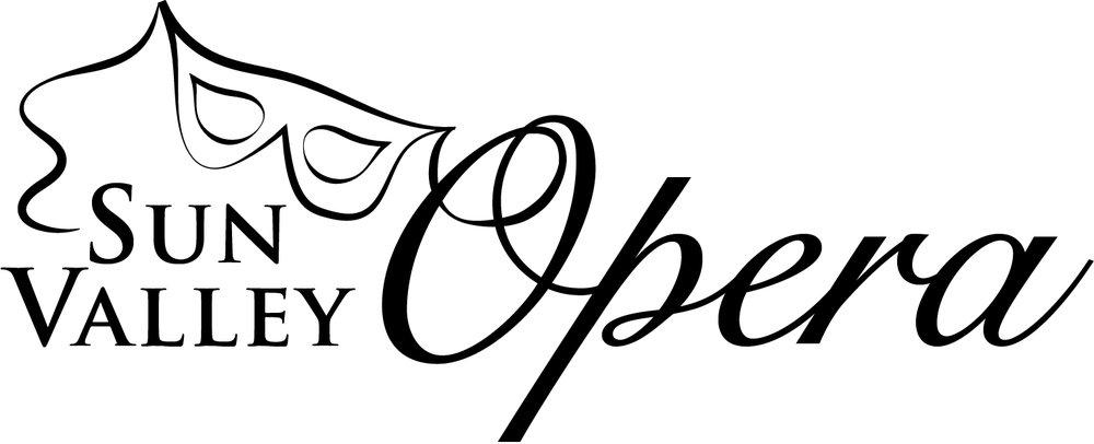 SVOpera new logo final black.jpg