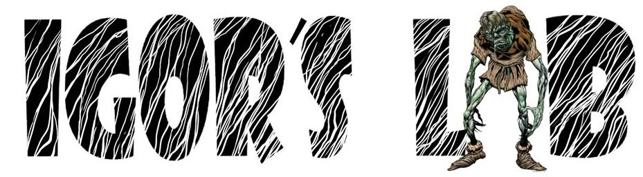igor's lab logo.jpg