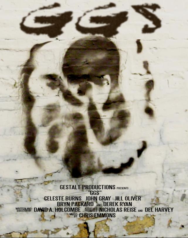 GGS poster.jpg