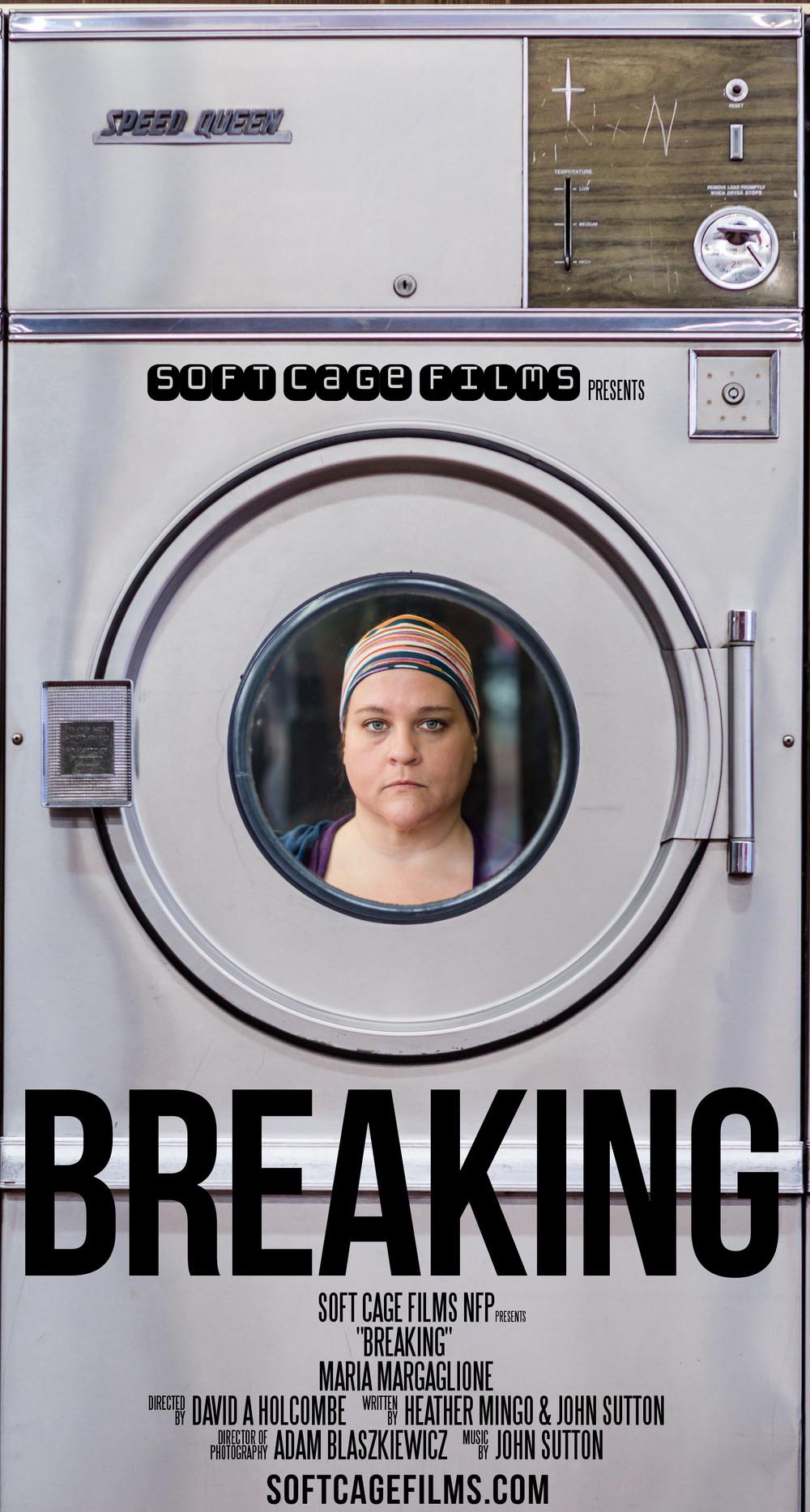 Breaking poster.jpg