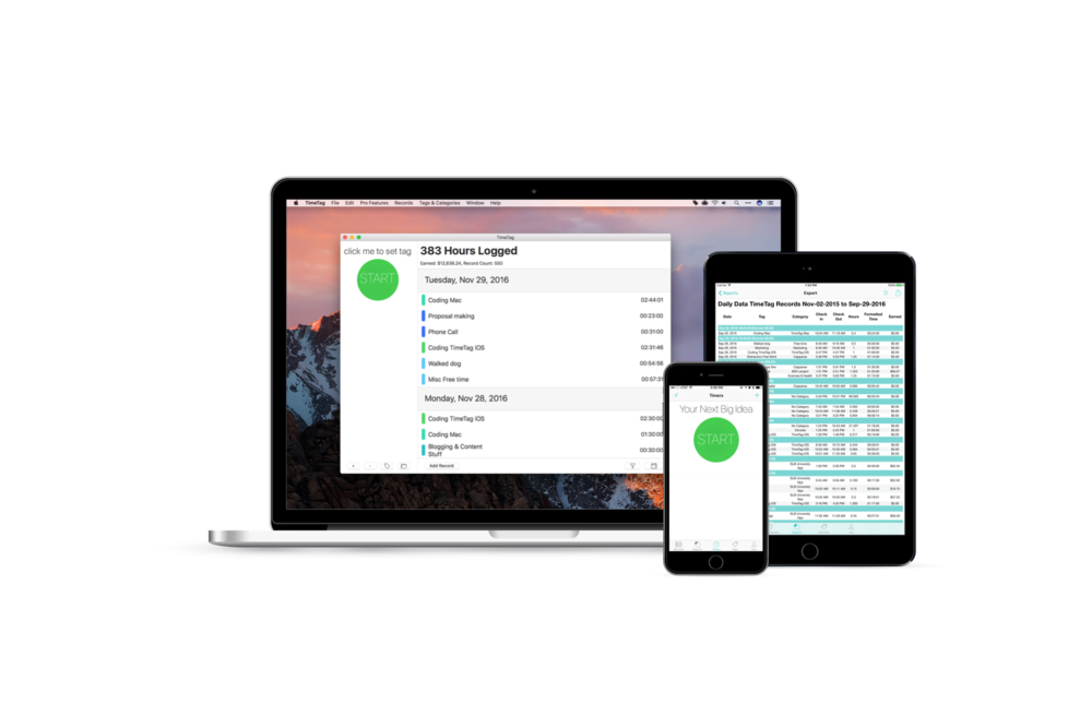 timetag-ios-macos-mac-iphone-ipad