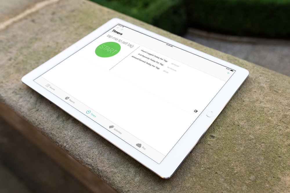 angle-view-of-ipad-pro-landscape-timers.jpg