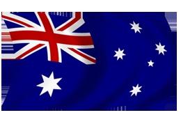 AustralianDentures