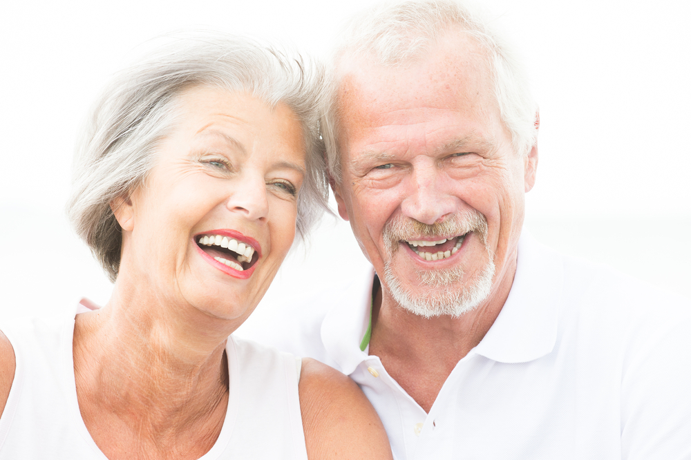 All Smiles Denture Clinic Buderim