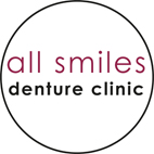 All Smiles Denture Clinic