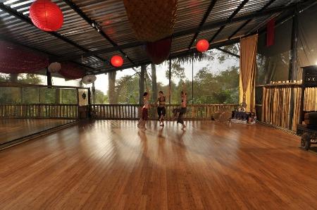 yoga_studio7456-450.jpg
