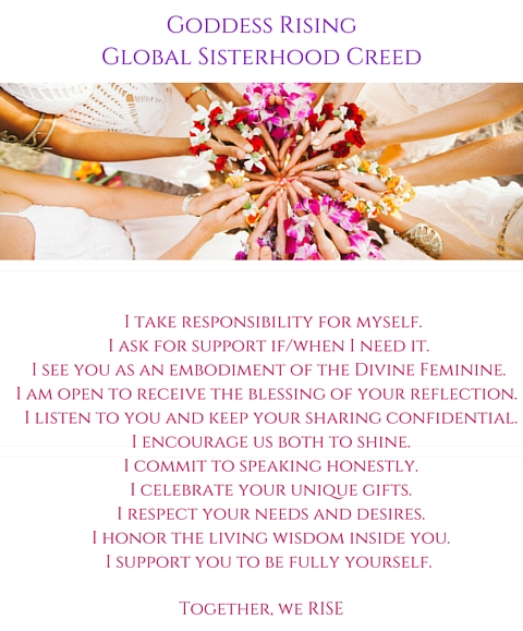 Goddess Rising Global Sisterhood Creed.jpg