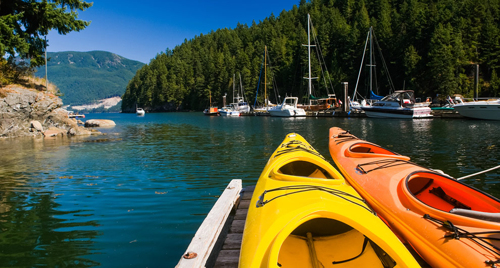 2-PBC-Bowen-Island-Kayaks.jpg
