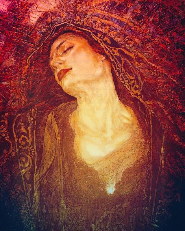 Art by Vocasiod