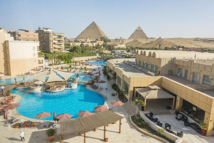 Le Meridien Pyramids.jpg