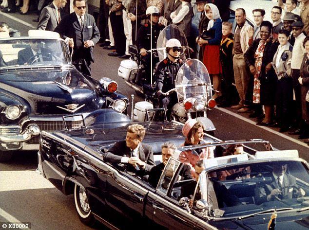 JFK mororcade.jpg