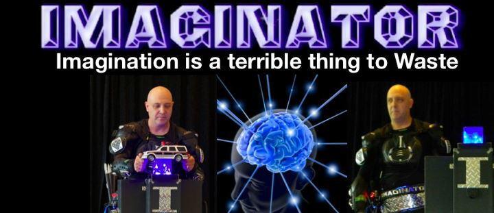 Imaginator.jpg