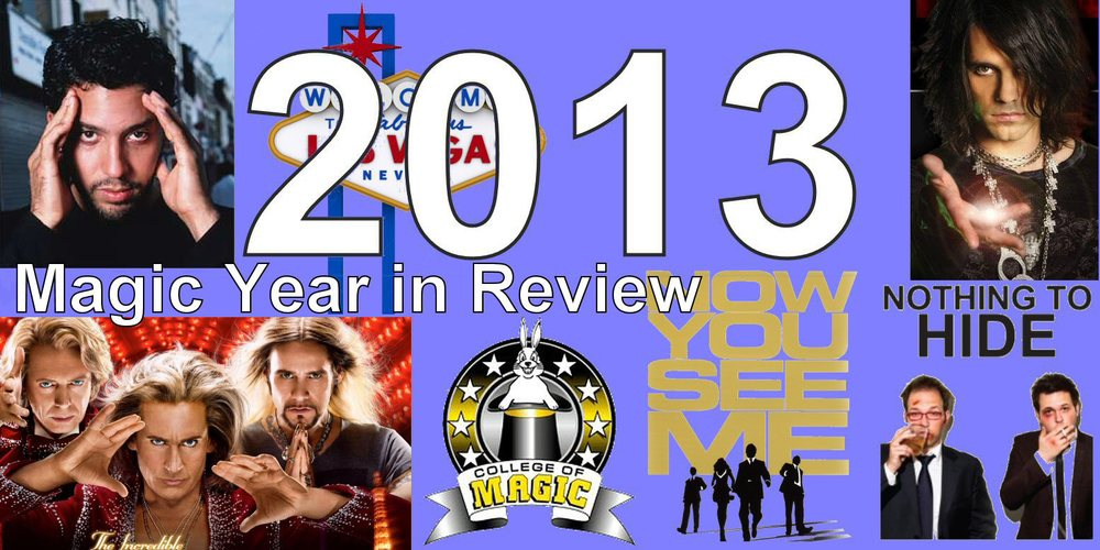 2013 magic review 2.jpg