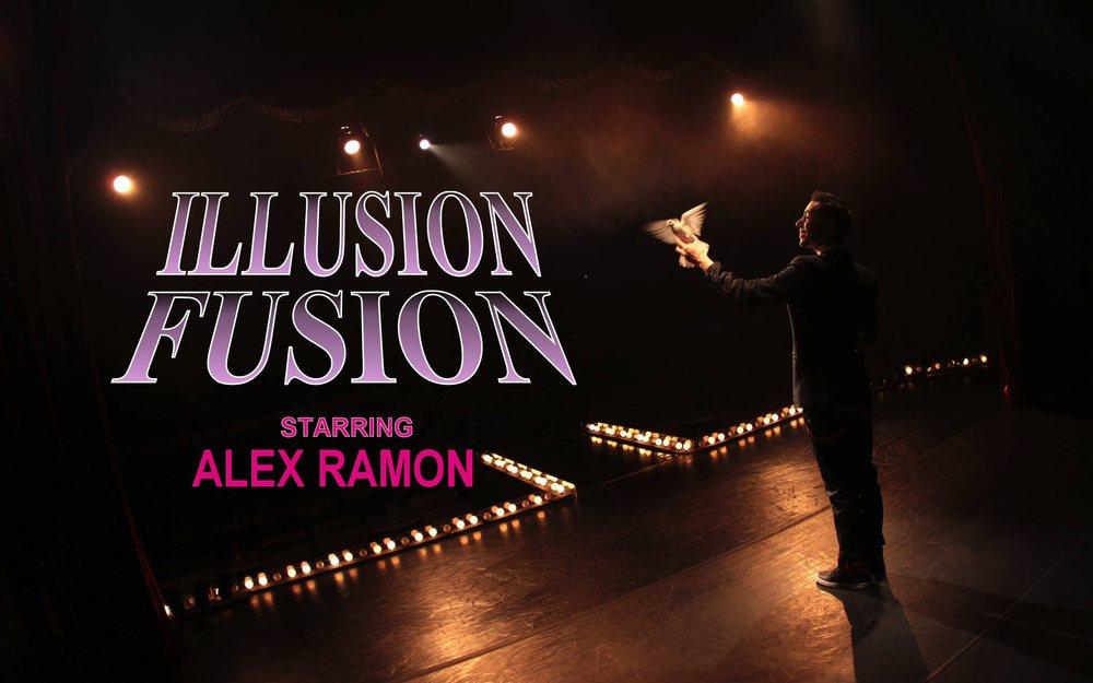 Illusion Fusion banner.jpg