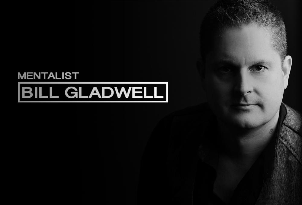 gladwell promo shot.jpeg