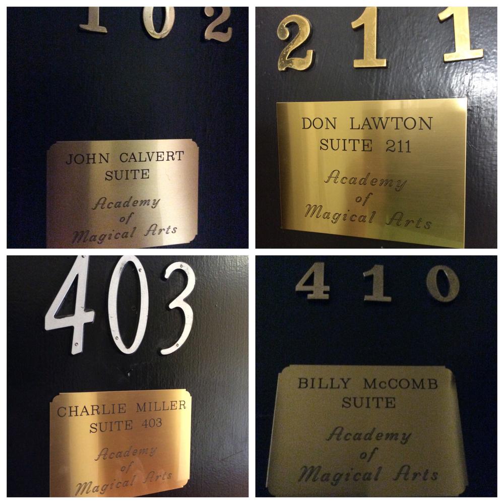 Suite plaques.jpg