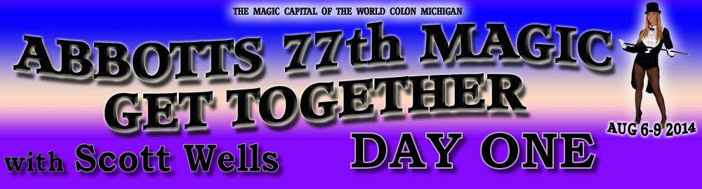 Abbott's Get Together banner Day 1.jpg