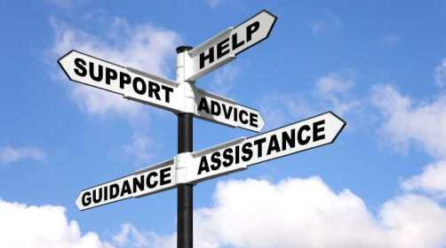 help guidance assistance.jpg
