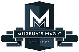 mms-logo-lg.png