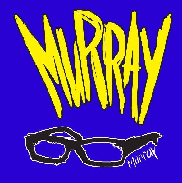 Murray Logo.jpg