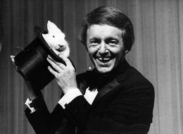 Paul Daniels black and white.jpeg