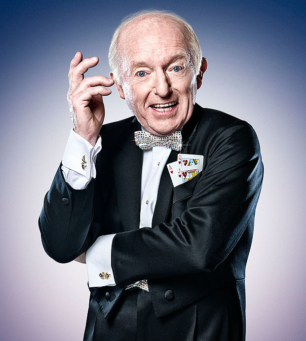 Paul Daniels currently.jpg